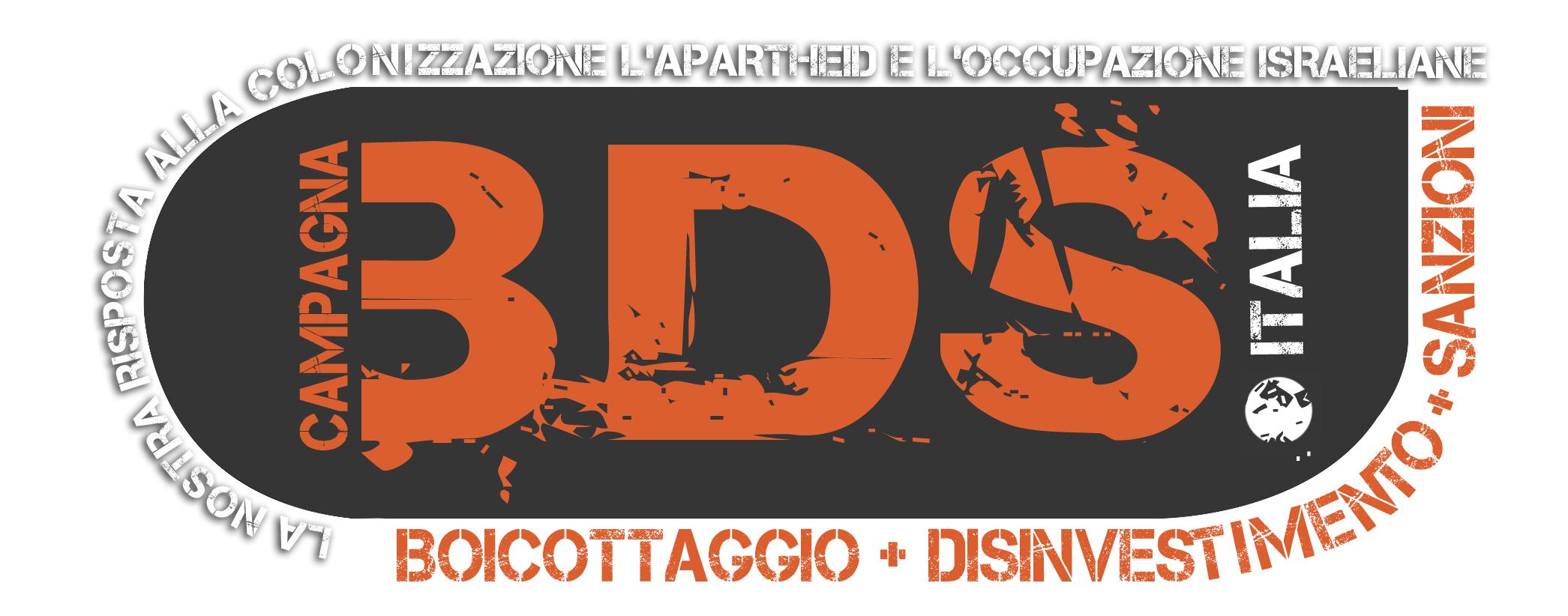 Risultati immagini per bds italia